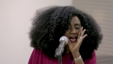 Photo of KERE O! Ty Bello Announces Revival with New Song