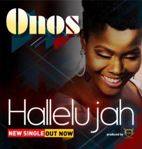 onos-hallelujah-download