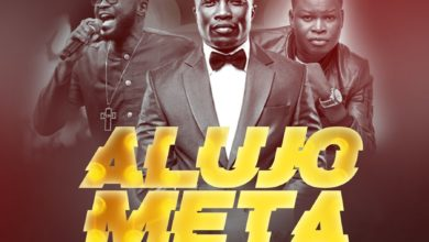 "Photo of Laolu Gbenjo Drops ""ALUJO META"" (Remix) ft. Mike Abdul X Tosin Bee"