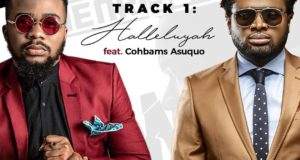 Henrisoul-Halleluyah-feat-Cobhams