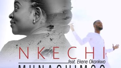 Photo of ViDEO :: Nkechi – Munachimso (Never Alone) ft. Ekene John