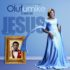 Olufumike Ft. Beejay Sax - Jesus