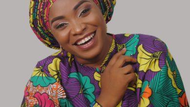 Photo of Yetunde Obanla – Ijoba Re [New Song & Video]