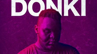 "Photo of Solomon Plate & Pompi Team Up on ""DONKI"" – New Single!"