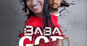 Baba God