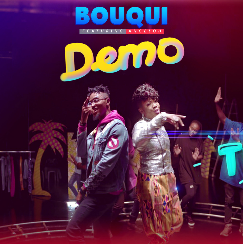 Bouqui-Ft.-Angeloh-Demo-cover