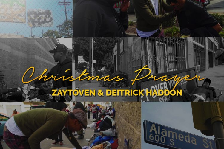 Deitrick-Haddon-Christmas-Prayer-Prod-By-Zaytoven-Single-Art-750x500