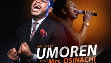 Latest Igbo Gospel Music Download 2019 | Gmusicplus com