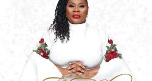 Maranda Curtis - A Holy Christmas