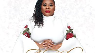 Photo of Holiday EP: Maranda Presents a Holy Christmas – Available Now