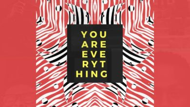 Photo of You Are Everything – PD Wallson & 121Selah ft. Pita X Folabi Nuel