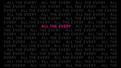 "Photo of Snatcha Bounces Back with ""All The Every"" Single ft. Mike Abdul"