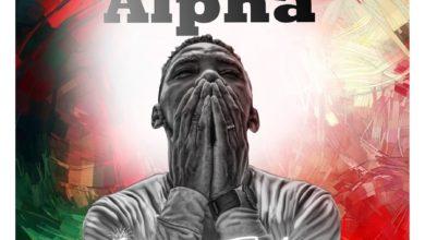 "Photo of Okey Sokay releases ""ALPHA,"" first single under Rox Nation"