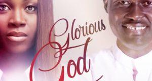 Glorious God (Remix)