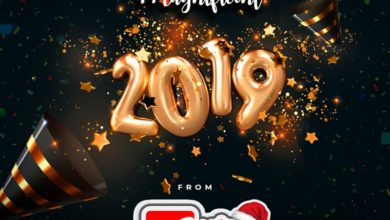 Gmusicplus-Happy-New-Year-2019