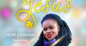 Hope Johnway 2