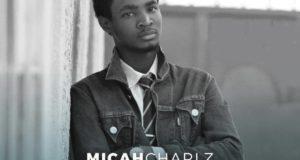 Micah Charlz - 'Your Presence'