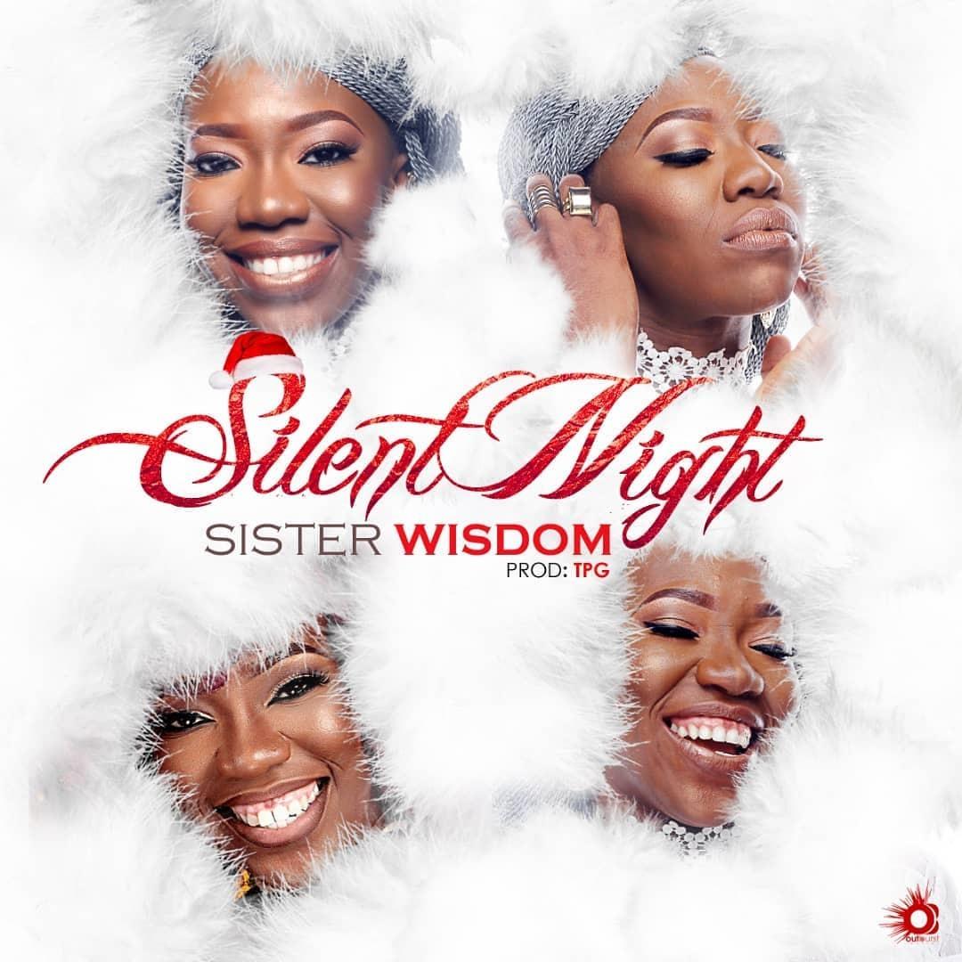 Sister Wisdom_Silent Night