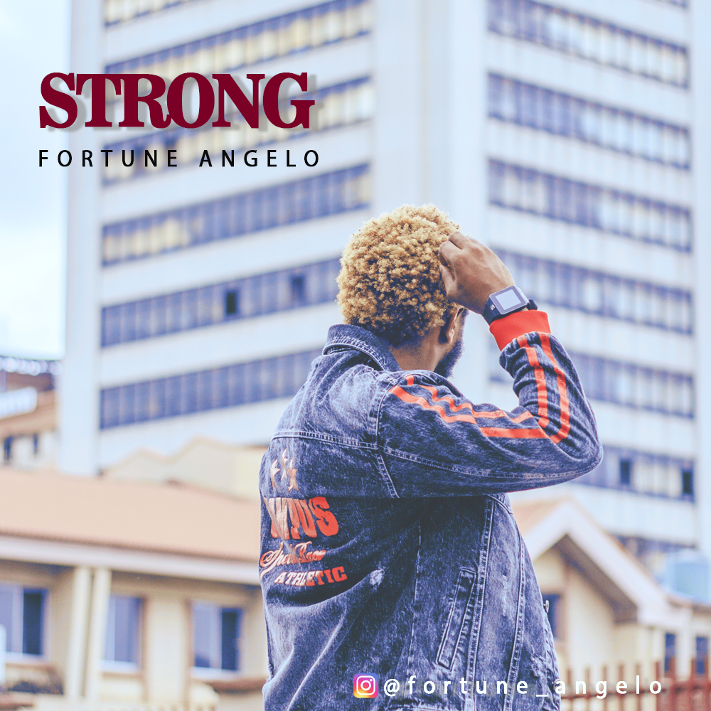 strong-fortune