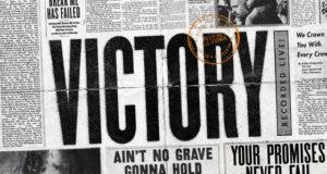 Bethel Music - VICTORY