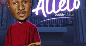 Daddy-Verse-Alelo-Art-Cover