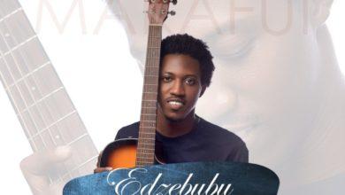 Photo of [New Song] Morris Makafui – Edzebubu (He's Worthy Of Honour)