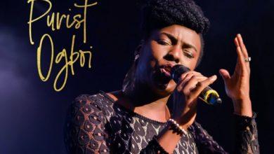 Purist-Ogboi-I-Belong-To-You-Jesus