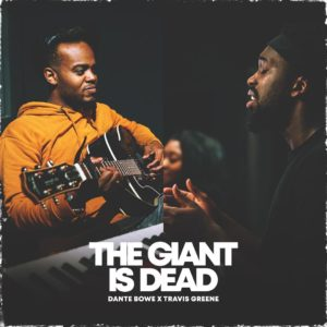 The Giant Is Dead