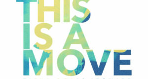 This is a Move - Tasha Cobbs Leonard