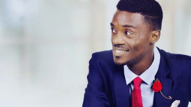 """Photo of Timi Krig Releases Debut Single """"HOSANNA"""" (Thy Will Be Done)"""