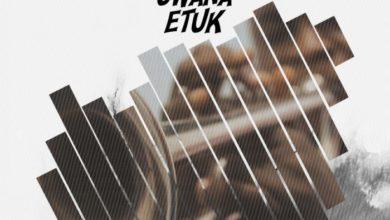 Uwana Etuk_Sovereign God