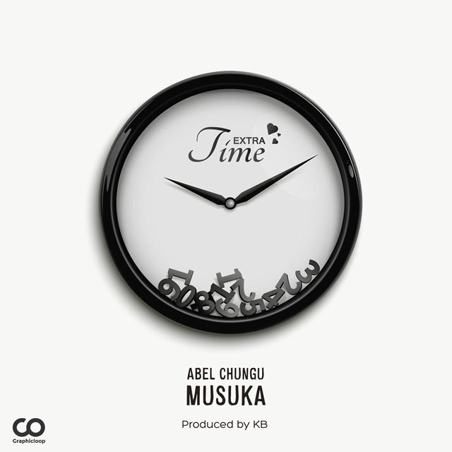 Abel_Chungu_Extra_Time