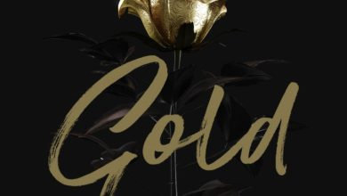 "Photo of Jo-Z Jay Releases ""GOLD"" Single feat. Towela"