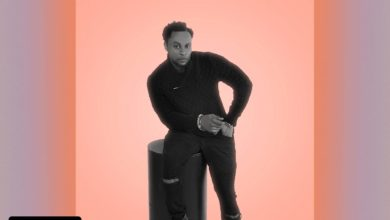 "Photo of Joseph Matthew Drops Urban Highlife Single ""Hallelujah"" (+ Video)"