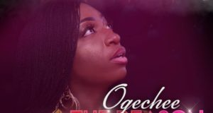 Ogechee - The Reason