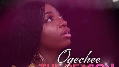 Photo of MUSiC :: Ogechee – The Reason