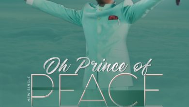 Photo of [Free Download] Dr. Paul Enenche – Oh Prince of Peace