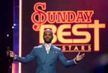 "Photo of BET Announce Auditions for ""SUNDAY BEST"" Season 10"