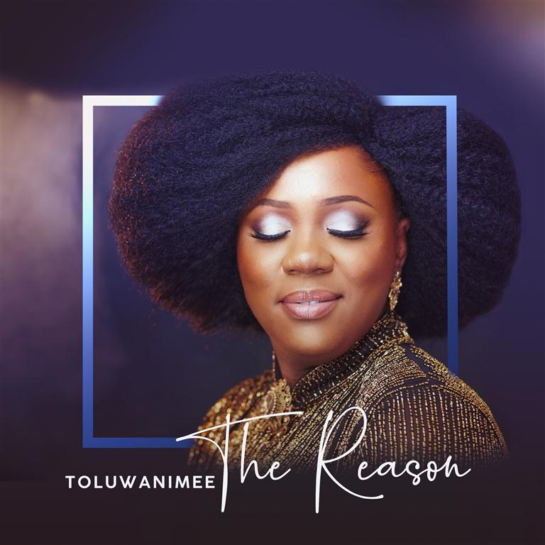 the reason - toluwanimee