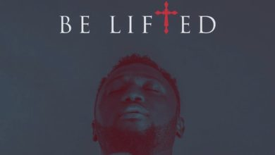 Photo of [Free Download] MOG – Be Lifted