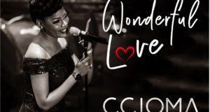 CCIOMA_WONDERFUL LOVE