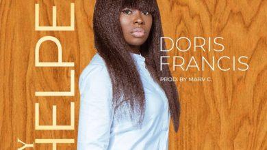 Doris_My Helper