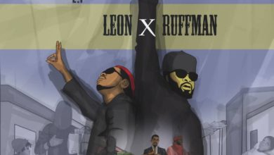 """Photo of Leon Remnant Returns with """"MORE"""" ft. Ruffman & FattBeatz"""