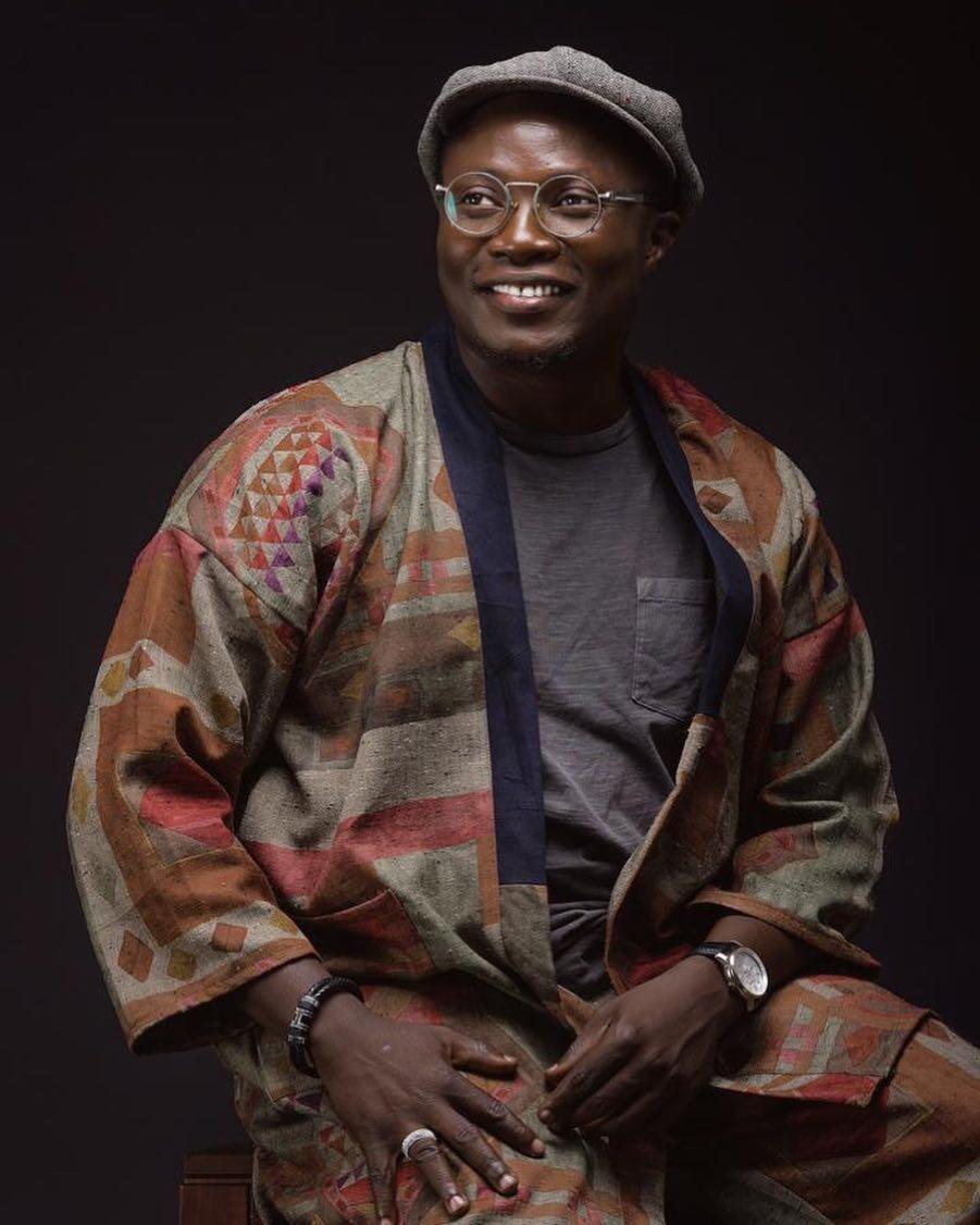 Laolu Gbenjo (2)