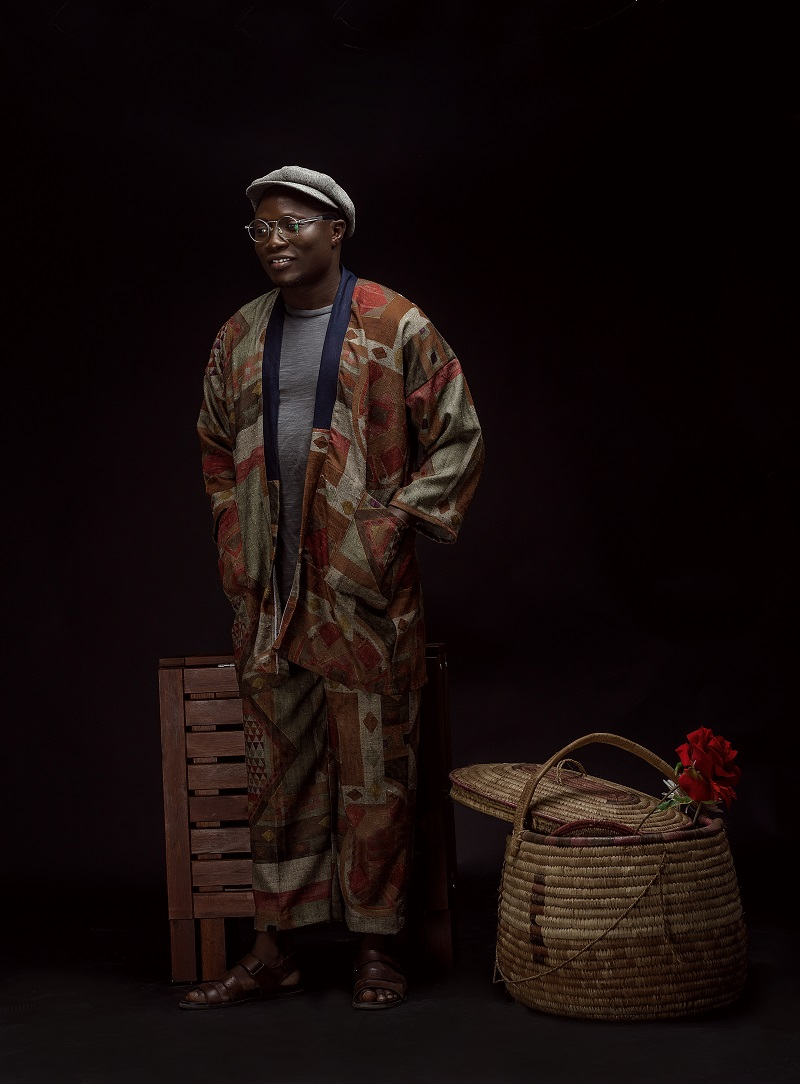 Laolu Gbenjo (3)