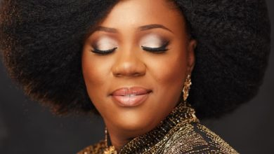 "Photo of Toluwanimee ""Go Deeper"" on Forthcoming New Album"