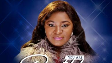 Photo of MUSiC :: Eunice Morgan – You Are Beautiful