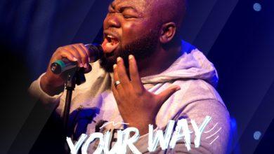 Photo of MUSiC :: Seyi Israel – Your Way