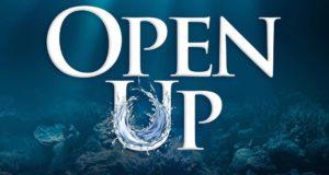 Open Up _ Dunsin Oyekan