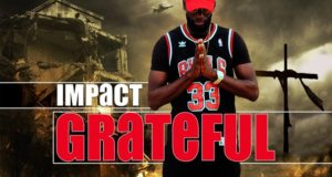 impact-grateful-640